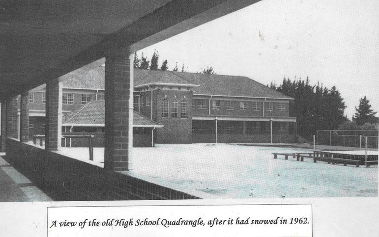 1962-the-quadrangle