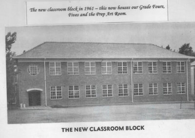 1961-the-new-classroom-block