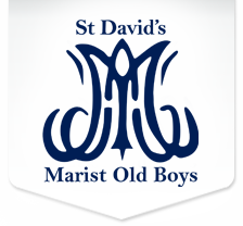 St Davids Marist Old Boys' Association